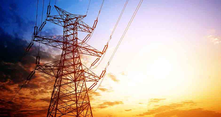 Electric Utilities