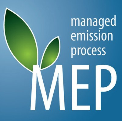 VOC Emissions decreased 96% with Program