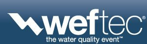 water quality conference