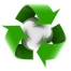 fiberglass composite recycling