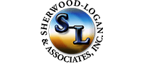Sherwood- Logan & Associates