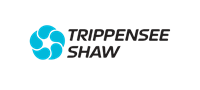 Trippensee Shaw